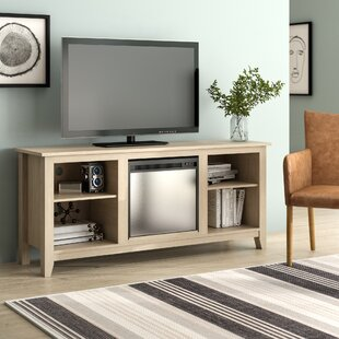 Berenice TV Stand For TVs Up To 65