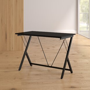 Giorgi Desk by Ebern Designs Reviews