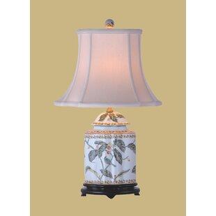 Schmitz 22 Table Lamp