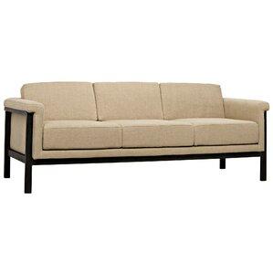 Mitsuru Sofa by Noir