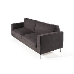 Flanagan Sofa