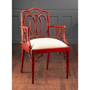 Solid Wood Dining Chair AA Importing