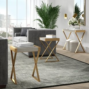 Check Prices Sanford 5 Piece Table Set By Willa Arlo Interiors