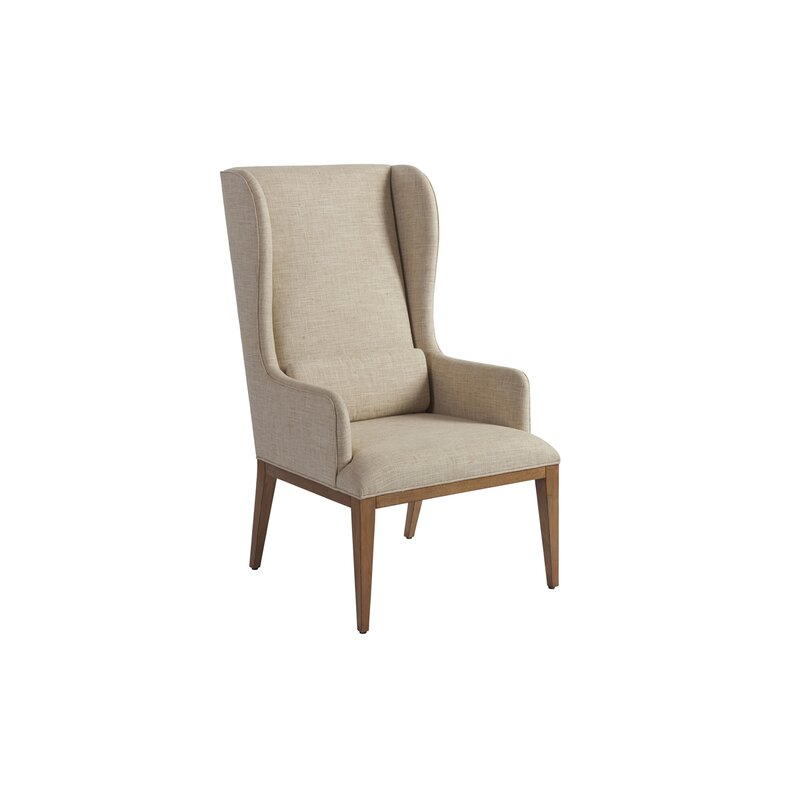 Newport Upholstered Dining Chair