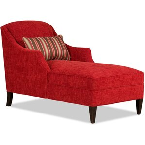 Awesome Lark Chaise Lounge