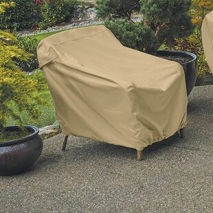 Freeport Park Patio Chair Cover