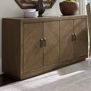 Cypress Point Sideboard Tommy Bahama Home