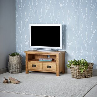 Cardalea TV Stand For TVs Up To 32