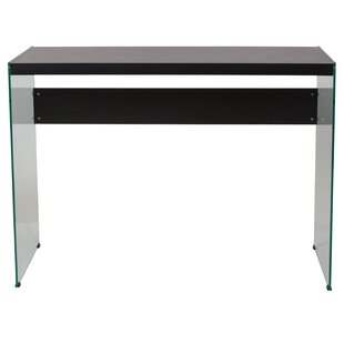 Mikkelsen Console Table by Ebern Designs
