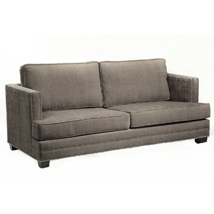 Shop Madison Sofa by Loni M Designs