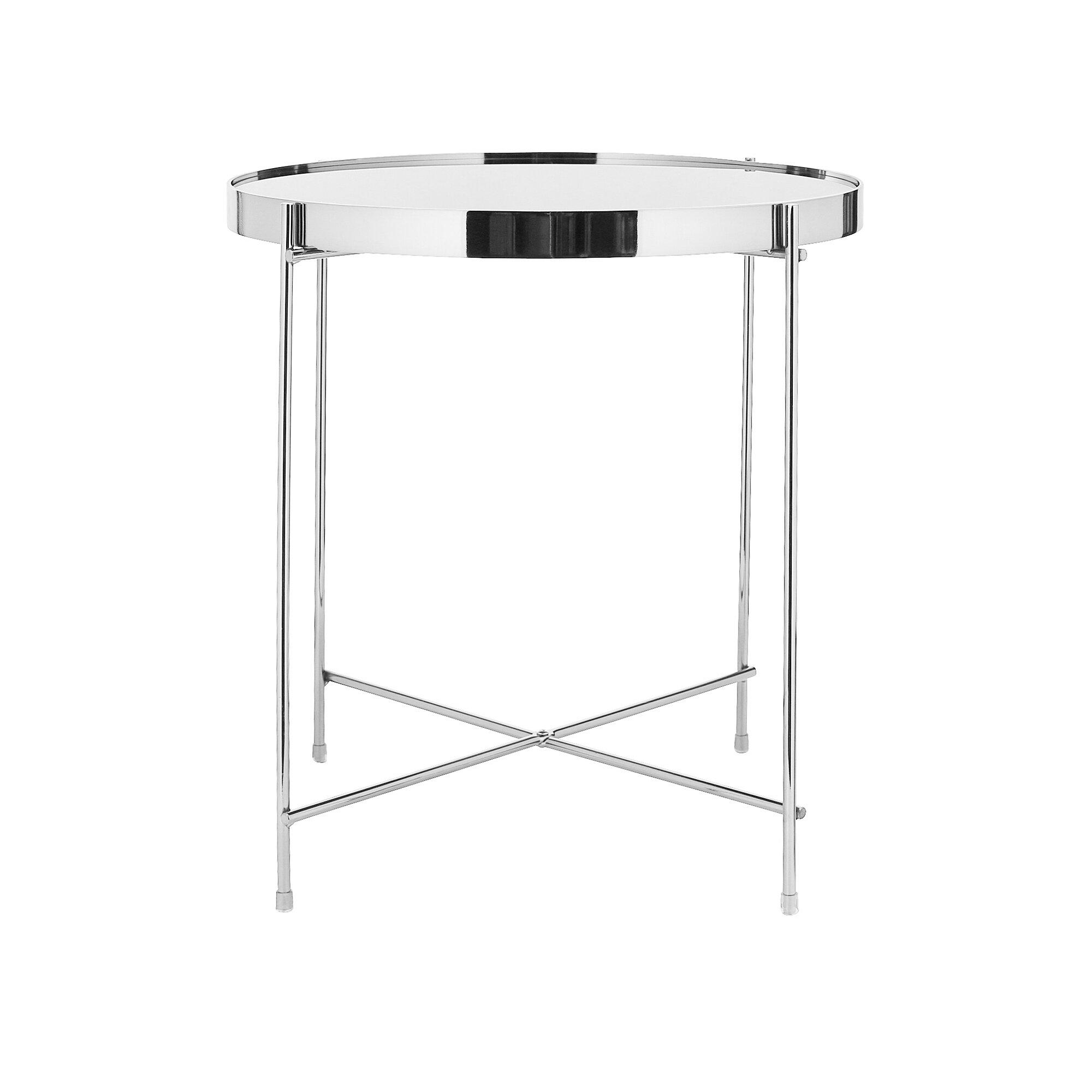 Canora Grey Oakland Tray Table
