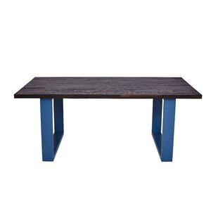 Latitude Run Granton Dining Table