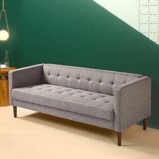 https://secure.img1-fg.wfcdn.com/im/94897868/resize-h310-w310%5Ecompr-r85/7277/72770811/casares-sofa.jpg