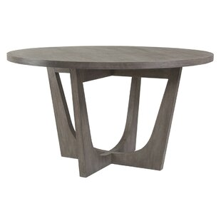 Top Reviews Cohesion Program Dining Table By Artistica Home