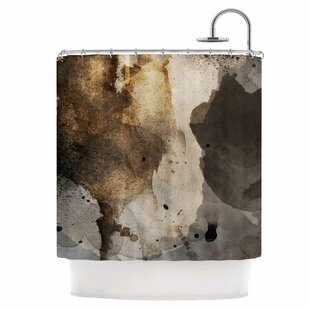 East Urban Home East Urban Home Shower Curtain