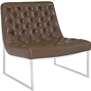 Modway Ibiza Lounge Chair
