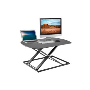 Decatur Height Adjustable Standing Desk