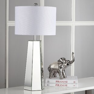 Mya 31.5 Table Lamp (Set of 2)
