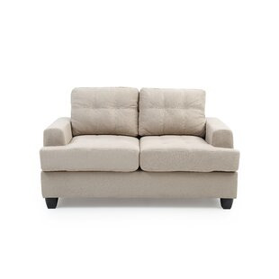 Breeze Loveseat