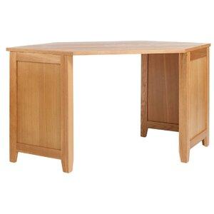 Schreibtisch Camberley von Hallowood Furniture