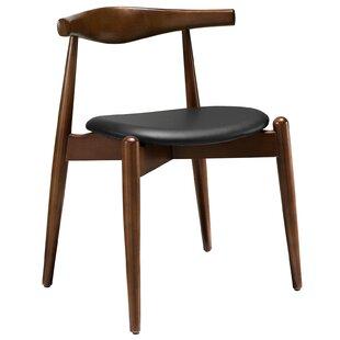 Ira Side Chair