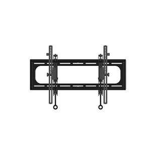 Tilt Wall Mount for 46