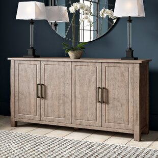 Wrens Sideboard by Greyleigh