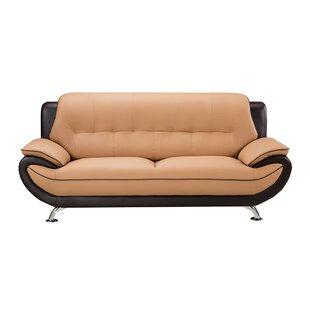 208 Modern Sofa
