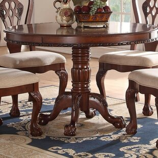 Astoria Grand Salena Dining Table