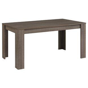 Lana Extendable Dining Table Parisot