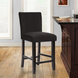Tarleton 30 Bar Stool (Set of 2) by Winston Porter