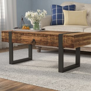 Affordable Chatham Coffee Table By Laurel Foundry Modern Farmhouse