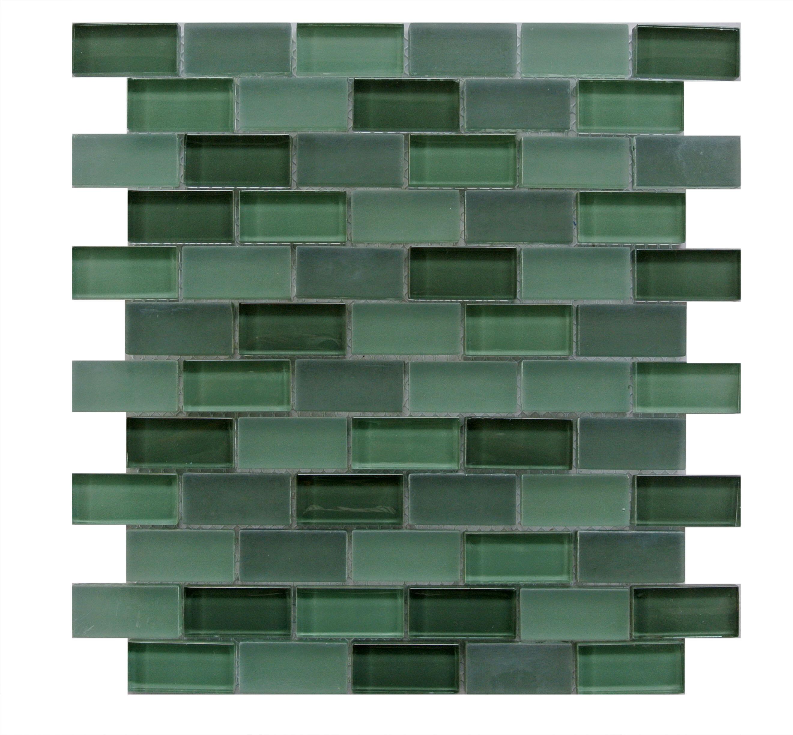 Nice High End Ceramic Tile Motif Custom Bathtubs