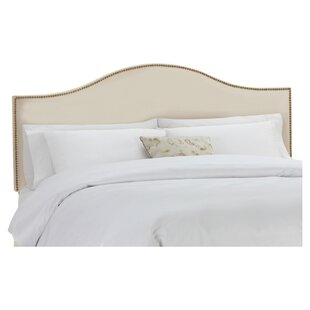Comparison Ava Upholstered Headboard by Skyline Furniture Reviews (2019) & Buyer's Guide