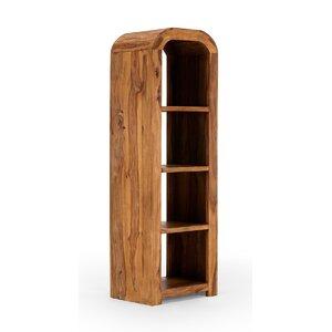 175 cm Bücherregal Cabera von Massivum
