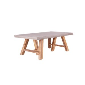 Regent Coffee Table by Uni..