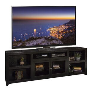 Salt Creek 95 TV Stand by Loon Peak