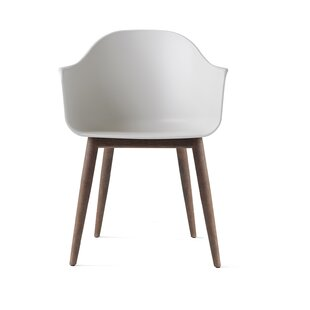 Compare Harbour Dining Chair by Menu Reviews (2019) & Buyer's Guide