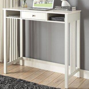 Ebern Designs Morais Standing Desk