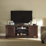 Hunterstown TV Stand for TVs up to 60 by Three Posts™