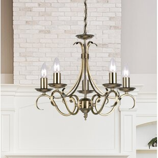 Chandeliers Chandeliers youll love wayfair save to idea board audiocablefo