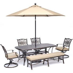 https://secure.img1-fg.wfcdn.com/im/94930316/resize-h310-w310%5Ecompr-r85/5051/50513997/ribeiro-traditions-6-piece-dining-set.jpg
