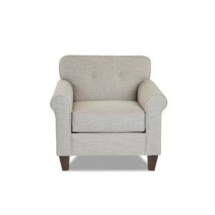 Wayfair Custom Upholstery™ S..