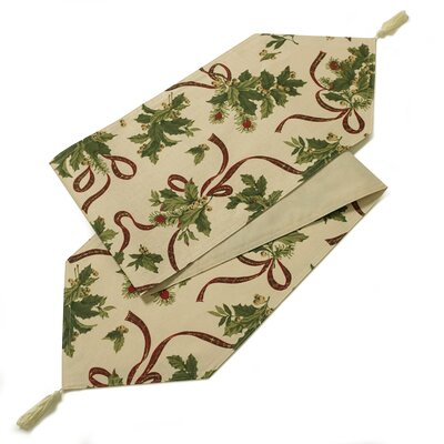 Table Runners You Ll Love Wayfair Co Uk