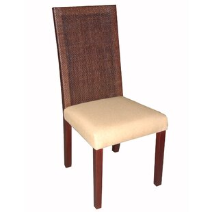 Jeffan Espa Side Chair (Set of 2)