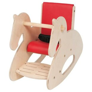Check Prices Rocking Horse By FlagHouse