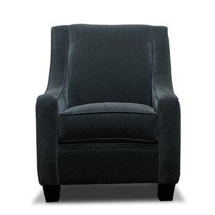Huggins Armchair