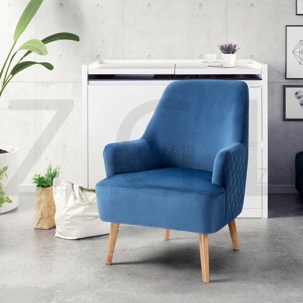 Leisure Chair Wayfair