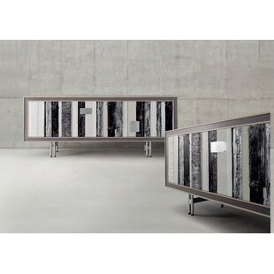 Mondrian Lux Sideboard