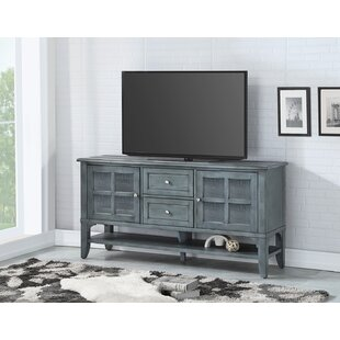 Mcwilliams TV Stand for TVs up to 60